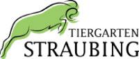 Logo - Tiergarten Straubing