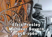 Dietfurt_Altmuehltaler_Muehlenmuseum_Bild_Presley