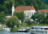Kelheim_Orgelmuseum_Ort