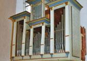 Kelheim_Orgelmuseum_Orgel