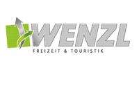 Bodenmais_Kleine_Aberseebahn_Reisebüro_Wenzl_Logo