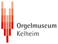 Kelheim_Orgelmuseum_Logo
