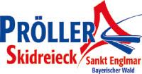 St.Englmar_Skilift_Proeller_Logo