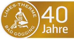 BadGögging_Limes_Therme_Logo