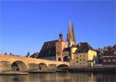 Regensburg Tourismus GmbH