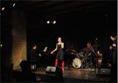 Jazzclub Regensburg e.V.