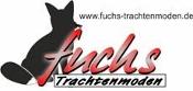 Fuchs Trachtenwelt