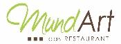 Restaurant MundArt