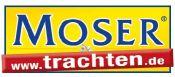 MOSER Trachten GmbH