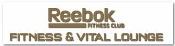 Reebok Fitness Club