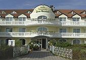 Villa Gutshof