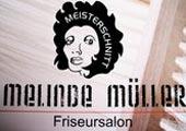 Friseursalon Melinde Müller