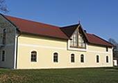 Leonhardi Museum Aign