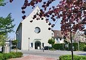 Kapuzinerstadl Deggendorf