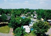 LeadingCampings Alfsee Campingpark