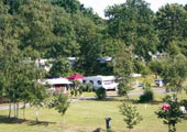 Knaus Campingpark Wingst