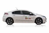 E-WALD Elektromobilität<br />für Bahnreisende