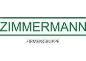 Zimmermann<br />Sanitäts- und Orthopädiehaus GmbH