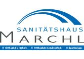 Sanitätshaus Marchl GmbH
