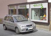 Chamer Schuh- und Schlüsselservice<br />(Verkaufsstelle BayerwaldCard)