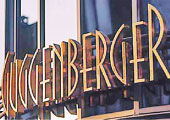 Juwelier Guggenberger