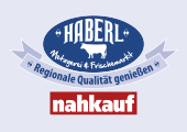 Metzgerei Haberl