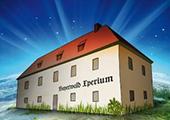 Bayerwald Xperium