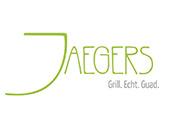Jaegers