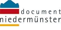 document niedermünster