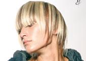 Haaratelier Petra Göschl