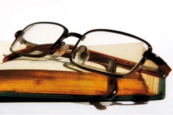 Iglhaut Brillen in Roding