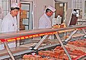Landfrisch Fleischmarkt
