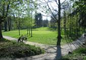 Golfanlage Schloß Reichmannsdorf