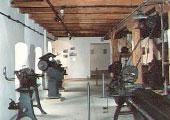 Beilngries_Spielzeugmuseum_Ausstellung