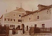 Altmühltaler Mühlenmuseum