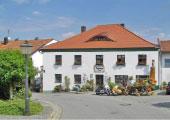 Viechtach_Nostalgiehaus_Hausansicht