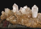 Kristallmuseum