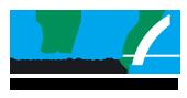 bwm - Bayerwald Media GmbH | Werbe- und Marketingagentur | Logo