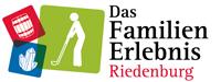 Logo - Familienerlebnis Riedenburg