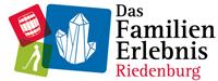 Riedenburg_Kristallmuseum