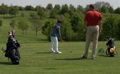 Jura Golf Park
