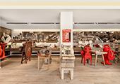 Bayerisches Weißwurstmuseum