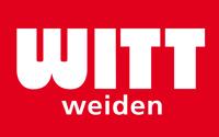 Weiden_Witt_Weiden_Logo