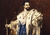 König Ludwig II. - Museum