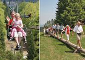 Kranzbergbahn