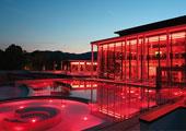 Spa & Familien Resort RupertusTherme
