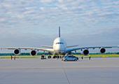 Flughafen-Airport