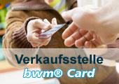 Touristinformation Grafenau<br />(Verkaufsstelle)