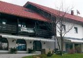 Modehaus Landgraf