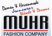 Muhr Fashion Company
